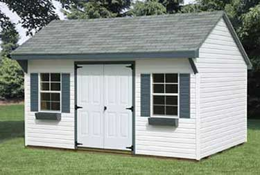 Shed for sale berlin nj